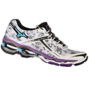Mizuno Womens Wave Creation 15 Shoes AW14